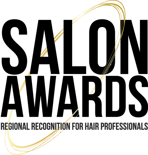 Salon Awards Logo
